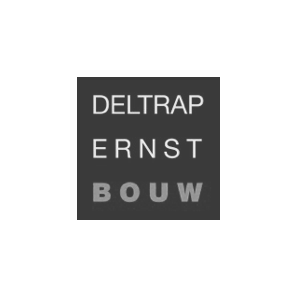 Deltrap