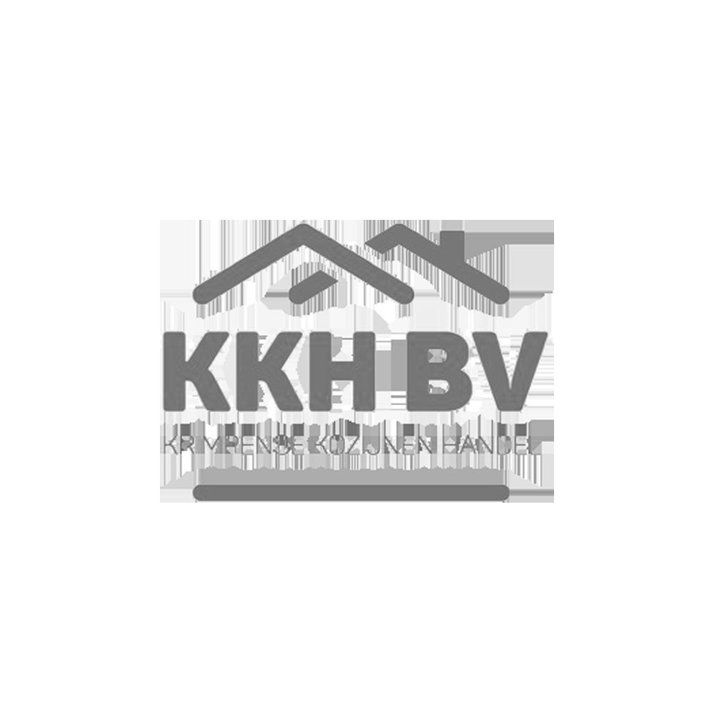 KKH b.v.