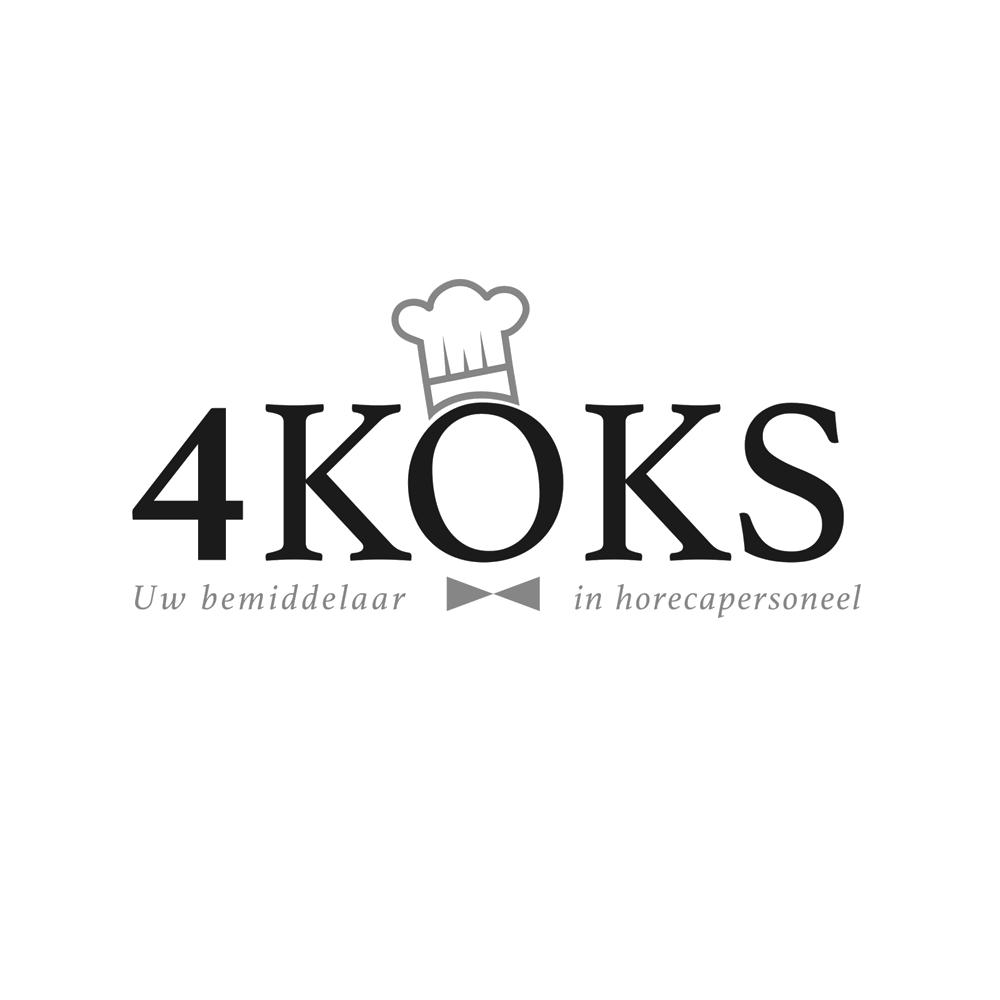 4Koks